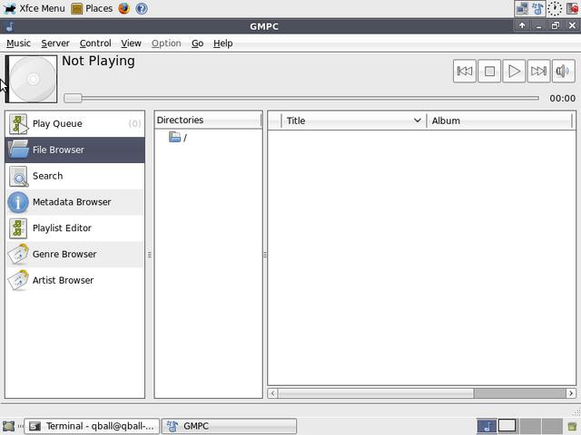 File:Mpd-user-setup-guide-step 10.png