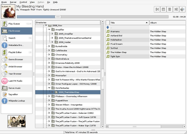 File:Gmpc-0.18.0-filebrowser.png