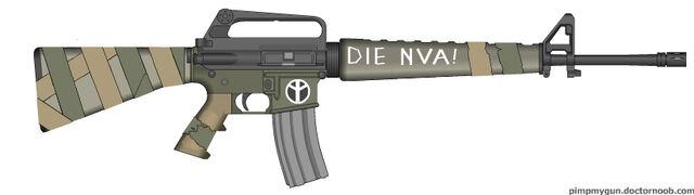 File:M16 NVA.jpg