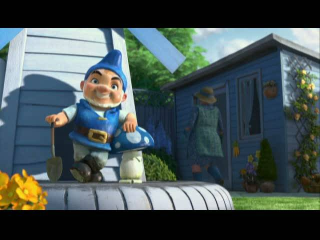 File:Gnomeo.jpg