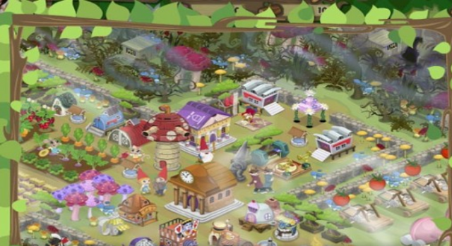File:Gnometown Slider 3.png