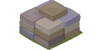 Paving Stones (200)