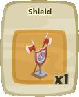 Inv Shield