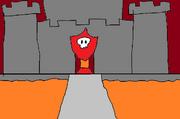 IA's Castle