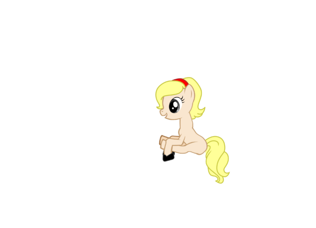 File:Cherry(pony form).png