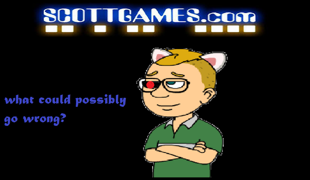 File:Bubsy confirmid.png