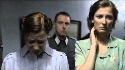 Hitler finds out GoAnimate has been tarnished