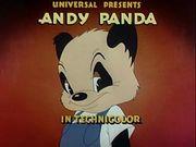 File:Andy Panda in real life.jpg
