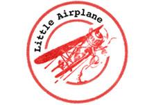 File:Little airplane.jpg