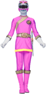 PRWF-Pink