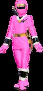 Kaku-Pink