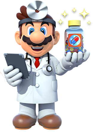 File:Dr. Mario 2015.png