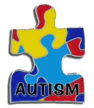 File:Autism.png