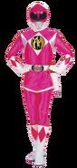 RetroMMPR-Pink