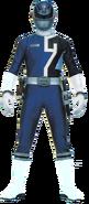 FuturePRSPD-Blue