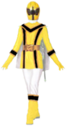 PRMF-Yellow Female