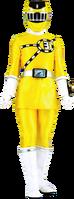 ToQ-Yellow