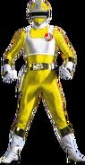 Change-Yellow