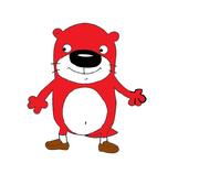 RedPeanut