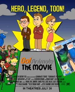 300px-GoAnimate poster (2006)