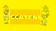 Ccateni photo for ccateni wiki