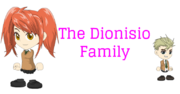 The Dionisio Family