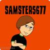 Samster5677