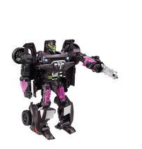 PB-Vehicon-bot 1403381168
