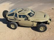 Online-co-created-military-vehicle-concept-becomes-working-prototype-37568 1