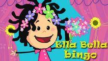 Ellabella-bingo-affsich-480