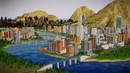 SimCity 2014-03-29 12-26-08