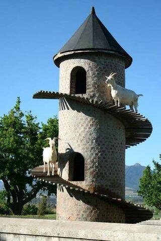 File:Goat Tower.jpg