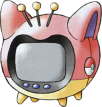 File:Skittytv.png