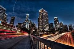 File:Los Angeles California.jpg