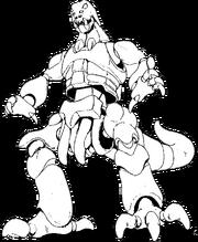 Gattaisaurus1