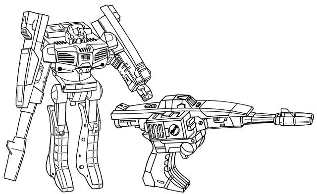 File:Convertible Laser Gun.png