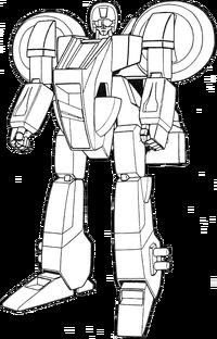 Side Lancer