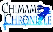 Chimame Chronicle logo