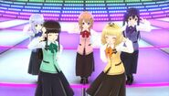 Miracle-Girls-Festival-100