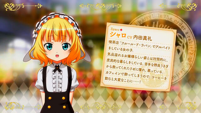 File:Syaro (Wonderful Party) Profile 1.jpg