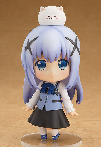 File:Nendoroid 558 Chino Kafuu.jpg