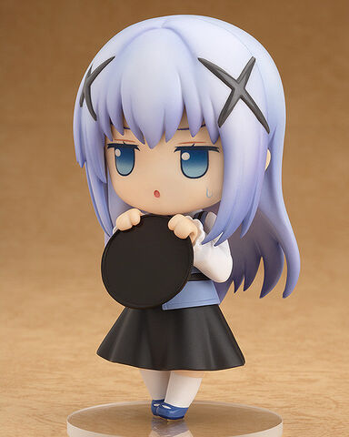 File:Nendoroid 558 Chino Kafuu 3.jpg