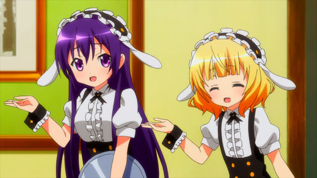 File:Perfect Greetings (Rize & Syaro).jpg