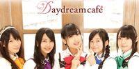 Daydream café