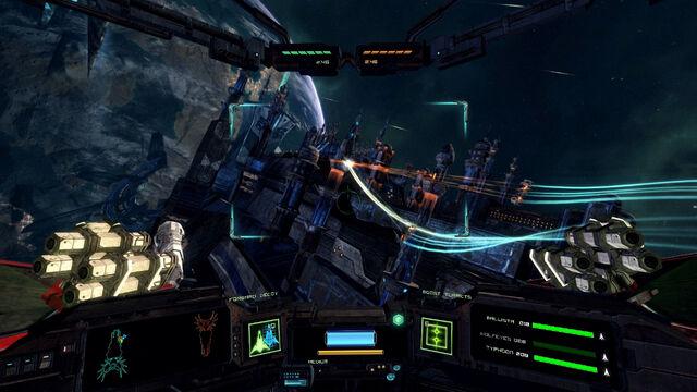 Fichier:Cockpit5.jpg