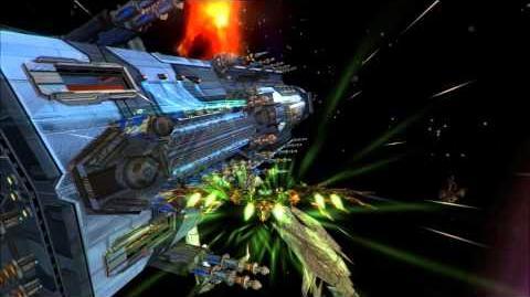GoD Factory Wingmen Reveal Trailer-0