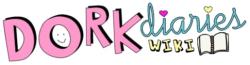 File:SisterDork.png