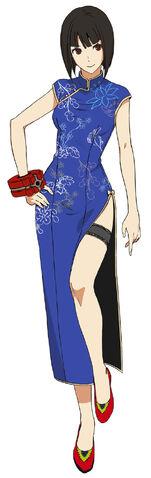 File:Sakuya-Chinadress.jpg