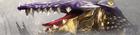 Ukonvasara Banner