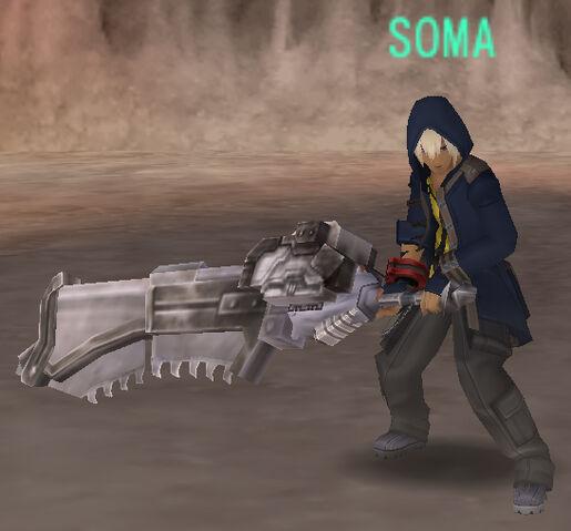 File:SomaRAWR.jpg